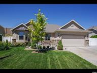 8292 S Meadow Estates Dr W West Jordan UT, 84084