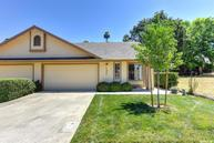 4224 Younger Carmichael CA, 95608