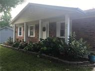 17 Old Hickory Trail Saint Peters MO, 63376