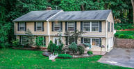 238 Red Hill Road Middletown NJ, 07748