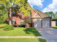 2101 South Mission Circle Friendswood TX, 77546