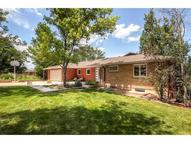 9625 West 35th Avenue Wheat Ridge CO, 80033