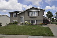 924 48th Avenue Nw Rochester MN, 55901