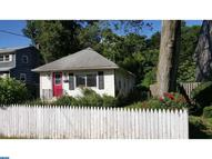 24 Gordon Avenue Lawrenceville NJ, 08648