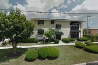 1824 South Mannheim Road 2 Westchester IL, 60154