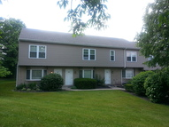 967-987 Southgate Dr # 981 State College PA, 16801