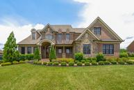 9401 Big Horn Rdg Brentwood TN, 37027