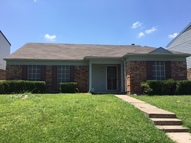 425 Lookout Mountain Trl Mesquite TX, 75149