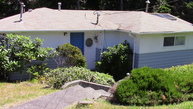 2340 Nw Jetty Ave Lincoln City OR, 97367
