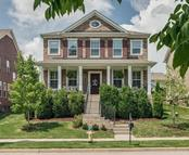 338 Tippecanoe Dr Franklin TN, 37067