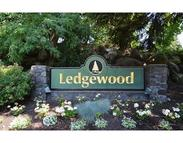 12 Ledgewood Way Peabody MA, 01960