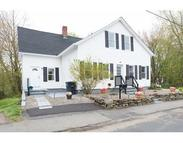 18 Day Ln Webster MA, 01570