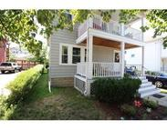 36 Dartmouth St 1 Arlington MA, 02474