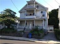 198 North State Street Ansonia CT, 06401