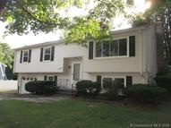 211 Woodland Ave Bloomfield CT, 06002