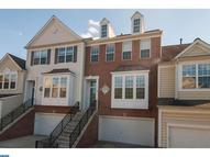 13 Avalon Ct #1803 Doylestown PA, 18901