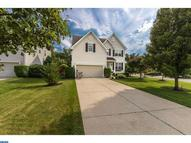 2 Carlisle Ct Mount Laurel NJ, 08054