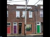 60 E Spring Ave Ardmore PA, 19003