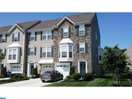 39 Falcon Ln Delanco NJ, 08075