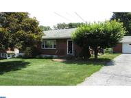 5428 Valley View Dr Gap PA, 17527