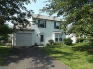 4577 French Dr Doylestown PA, 18902