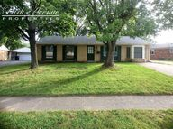 1431 Yazoo Dr Beech Grove IN, 46107