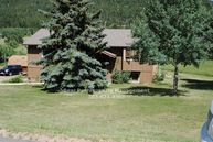 9019 Armadillo Trail Evergreen CO, 80439