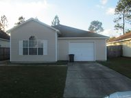 6409 Lake Joanna Circle Panama City FL, 32404