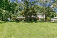 204 River Bend Dr Chesterfield MO, 63017