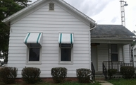 524 Euclid Ave. Greenville OH, 45331