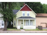 1229 Rice St Saint Paul MN, 55117
