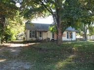 28825 Windsor Road Paola KS, 66071