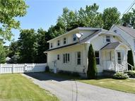 23 Taylor St Augusta ME, 04333