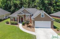 214 Meadowlark Circle Savannah GA, 31419