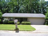 5009 B Place Meridian MS, 39305
