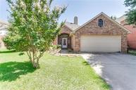 4424 Hummingbird Court Fort Worth TX, 76137