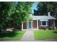 56464 Turner Acres Place New London MO, 63459