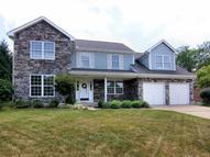 7878 Southern Pines Drive Maineville OH, 45039