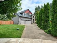 16416 Visionary Ct Oregon City OR, 97045