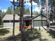 56243 Marsh Hawk Road Sunriver OR, 97707