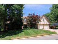 12700 E 38th Street Independence MO, 64055