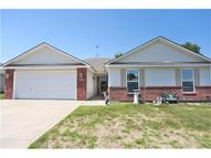 430 Sw Graystone Drive Grain Valley MO, 64029