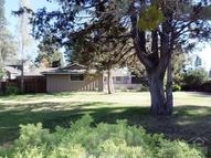1651 Northeast Matson Bend OR, 97701