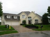 4883 Snowberry Bay C Carmel IN, 46033
