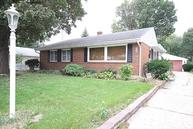 308 Fairview Boulevard Rockford IL, 61107