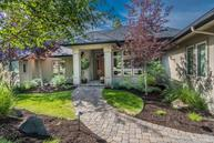 1295 Northwest Promontory Drive Bend OR, 97701