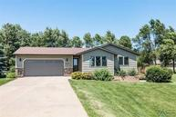 47206 95th St Sioux Falls SD, 57108