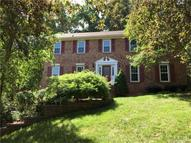 8220 Chandos Place Huntersville NC, 28078