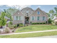 2434 Summers Glen Drive Nw Concord NC, 28027