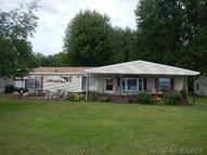 147 S Russell Russell Island MI, 48001